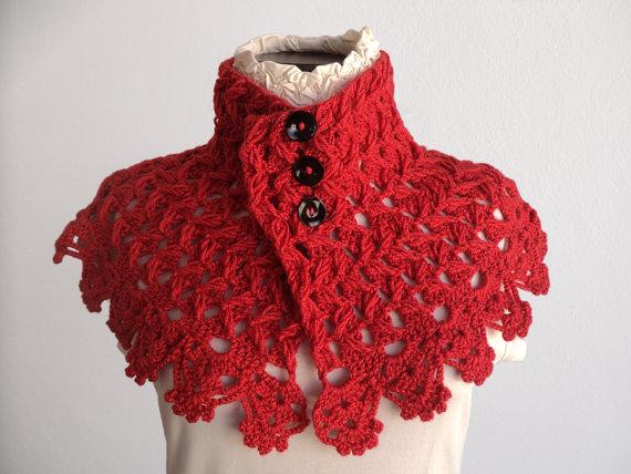 Resultado de imagen para bufandas para mujer