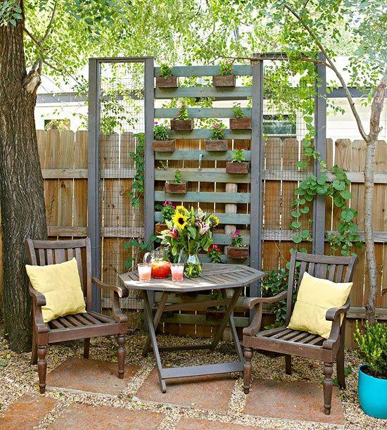 paletes-reciclados-jardim