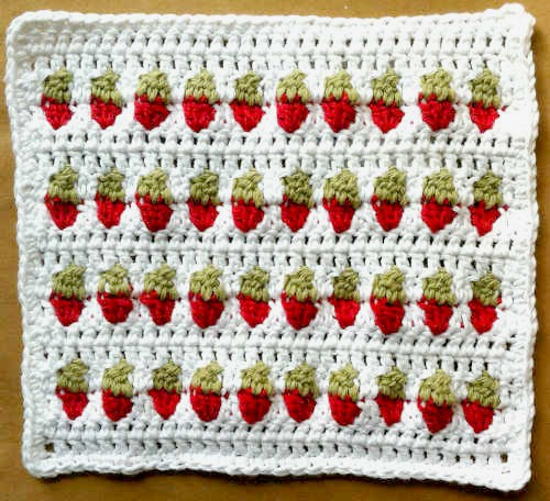FD062-Strawberries-in-a-Row_800