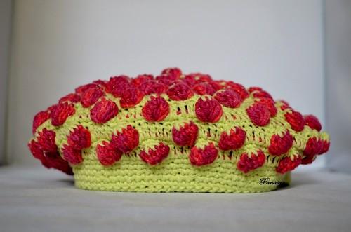 StrawberryBeret-16