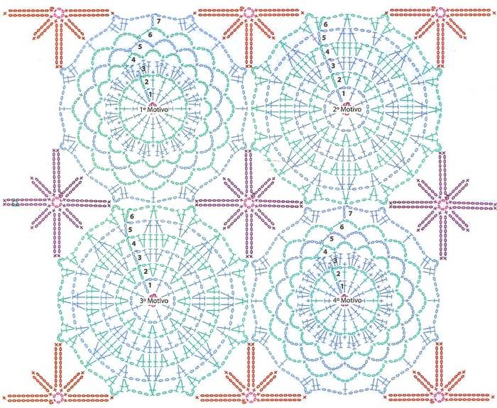 crochet tunic (1)