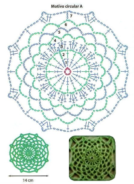 crochet tunic (10)