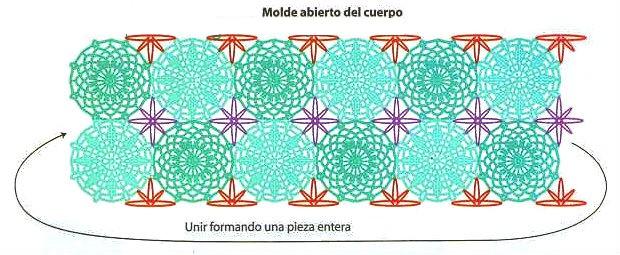 crochet tunic (6)
