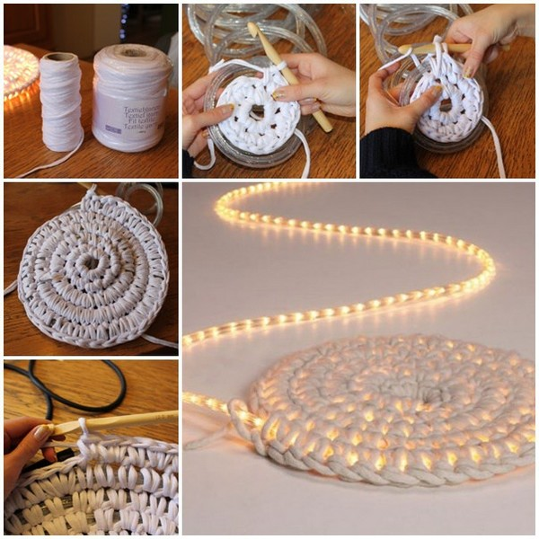 DIY-Crochet-Illuminated-String-Light-Rug (2)