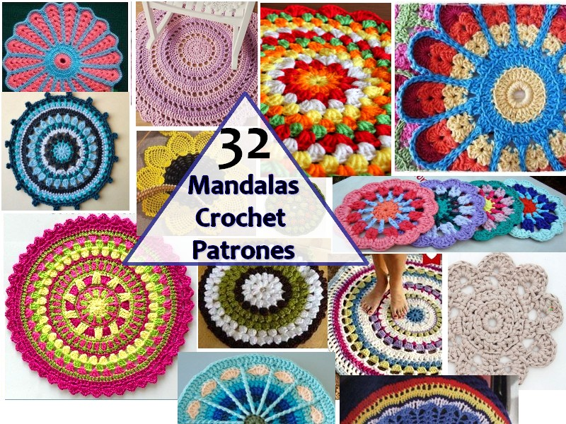 paso a paso mandala a crochet corriendo con tijeras paso Affordable Living Room Furniture Sets Sectional Ashley Furniture Living Room