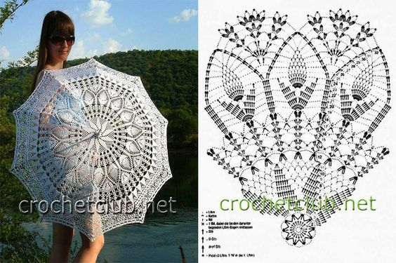 Parapluies-au-crochet-3