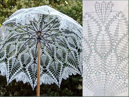 Parapluies-au-crochet-4 (1)