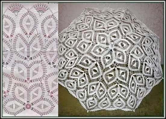 Parapluies-au-crochet-6