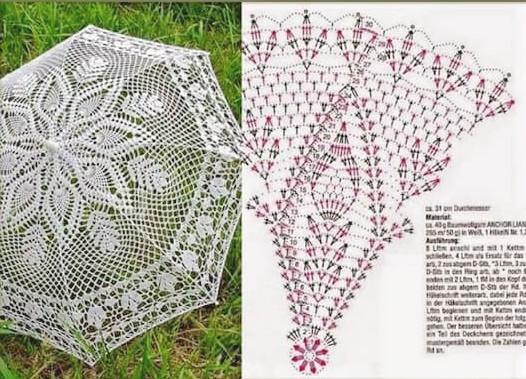 Parapluies-au-crochet-7