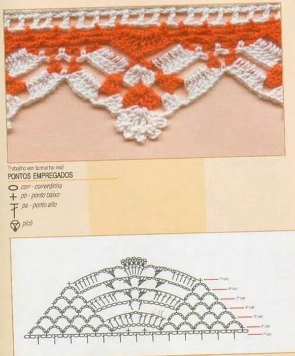 bico-croche (10)