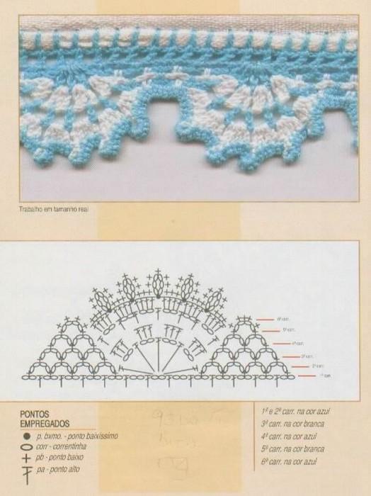 bico-croche (3)