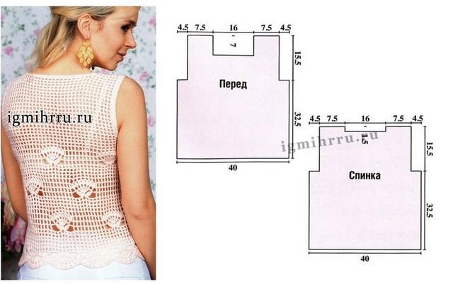 crochet bluse (15)