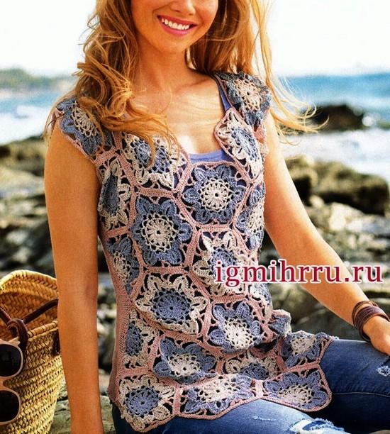 crochet bluse (16)