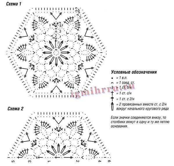 crochet bluse (17)