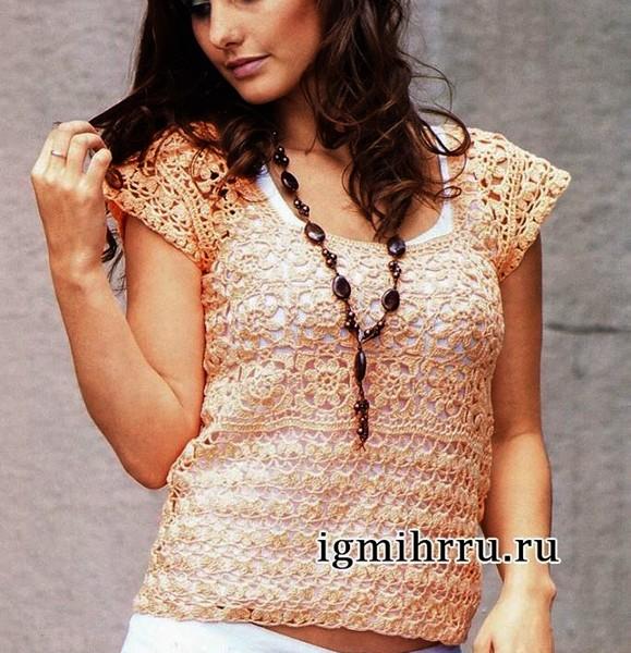 crochet bluse (28)
