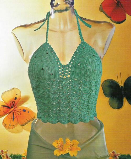 crochet bluse (7)