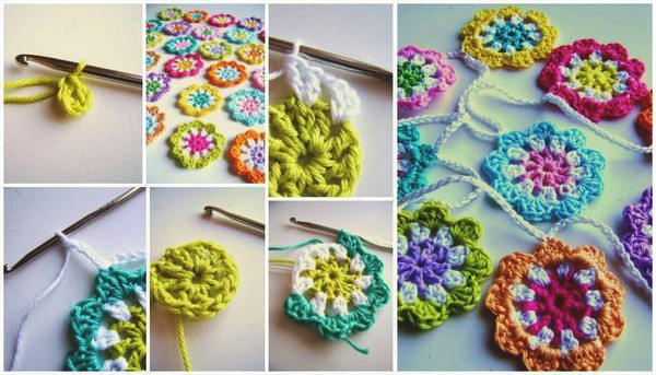 crochet flower pattern (24)