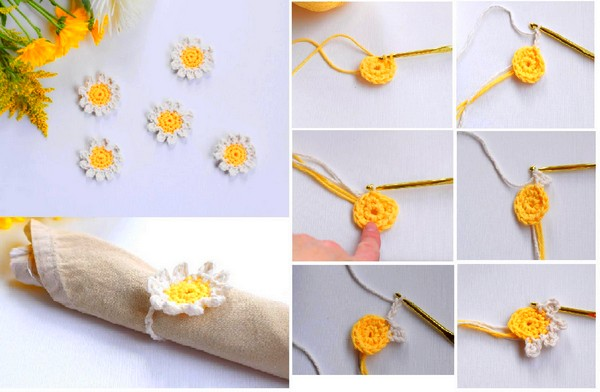 crochet flower pattern (31)