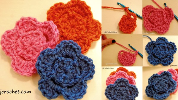 crochet flower pattern (32)