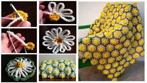 crochet flower pattern (33)