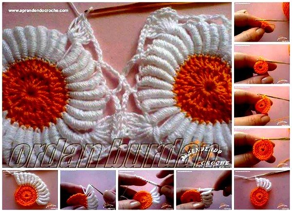 crochet flower pattern (34)