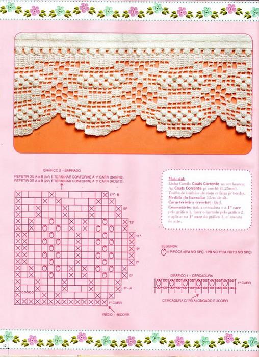 grafico-ponto-cruz-e-croche-flores-e-bico-264092-3