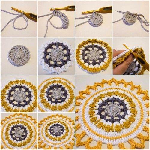 mandala crochet (24)