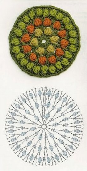 mandala crochet (27)