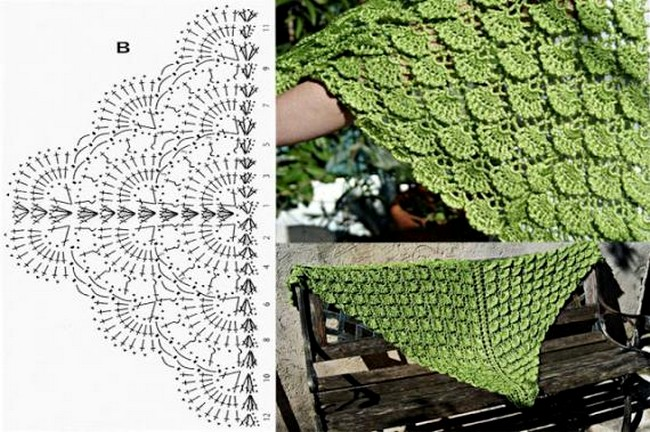 motivo-triangular-para-xale-mantas-etc-334915-1