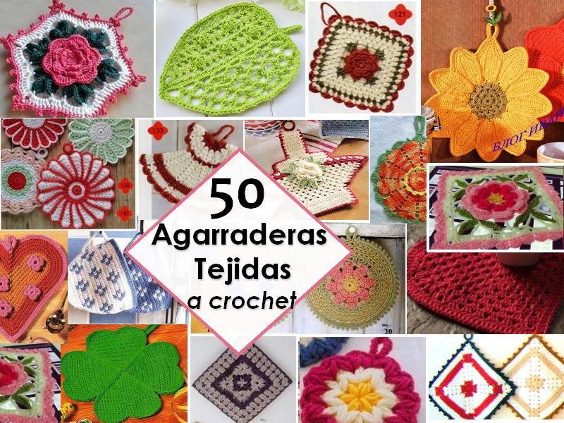 Crochet chicken potholder | patrones, tejido y encontrado.