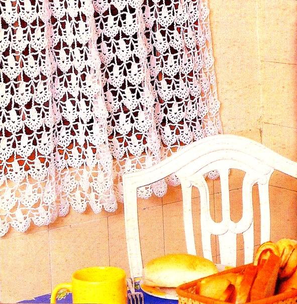 cortinas crochet (11)