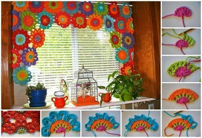 cortinas crochet (12)