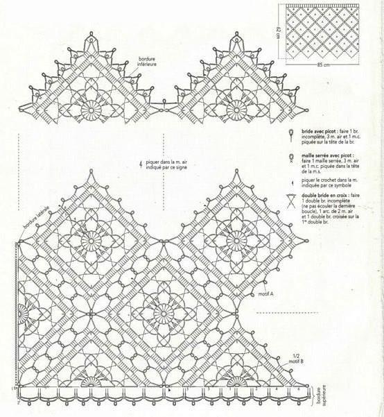 cortinas crochet (13)