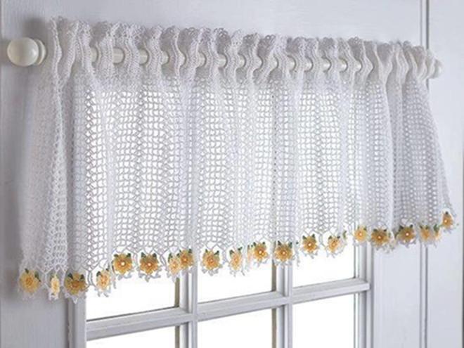 cortinas crochet (2)