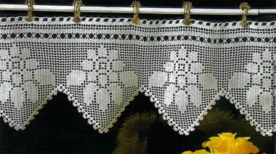 cortinas crochet (22)