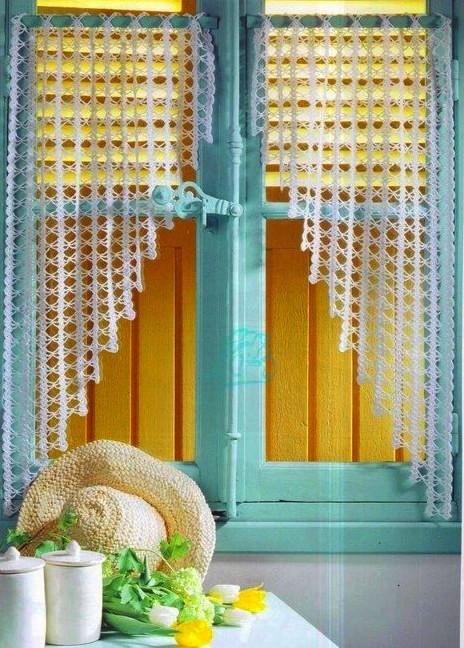 cortinas crochet (24)