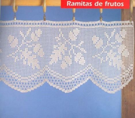 cortinas crochet (28)