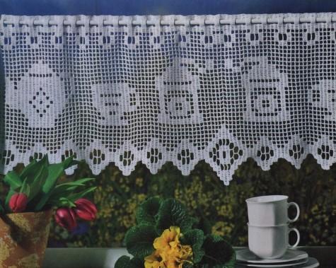 cortinas crochet (29)