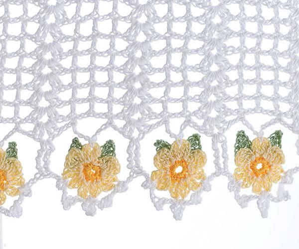 cortinas crochet (3)