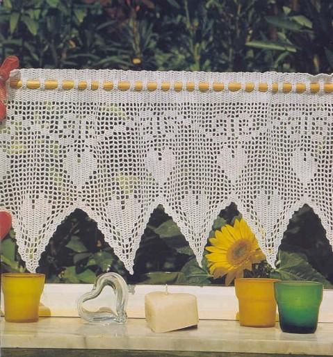 cortinas crochet (31)
