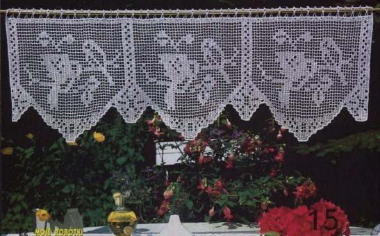 cortinas crochet (33)