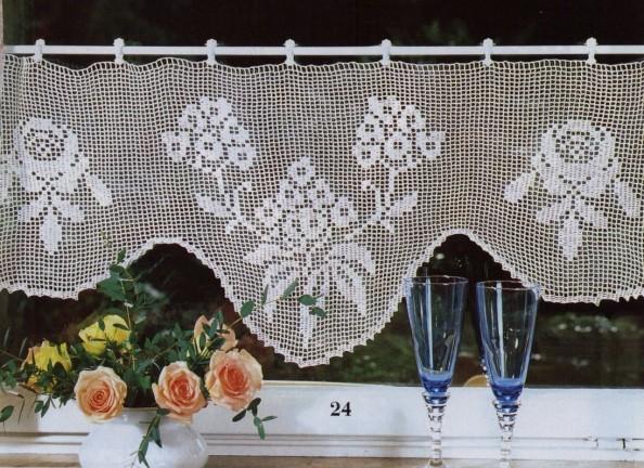 cortinas crochet (35)