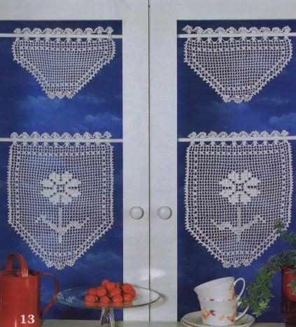 cortinas crochet (38)