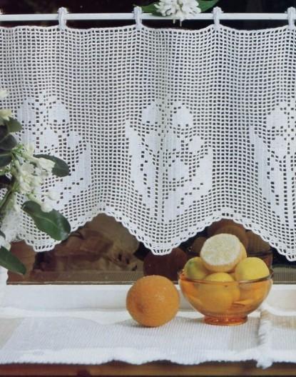 cortinas crochet (39)