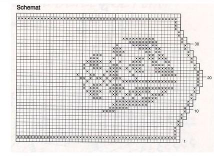 cortinas crochet (40)