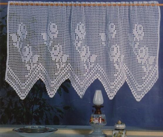 cortinas crochet (41)