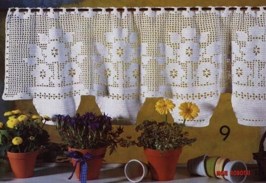 cortinas crochet (45)