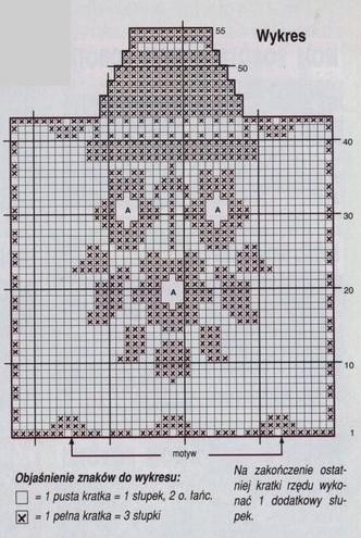 cortinas crochet (46)