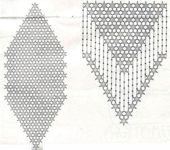 cortinas crochet (5)