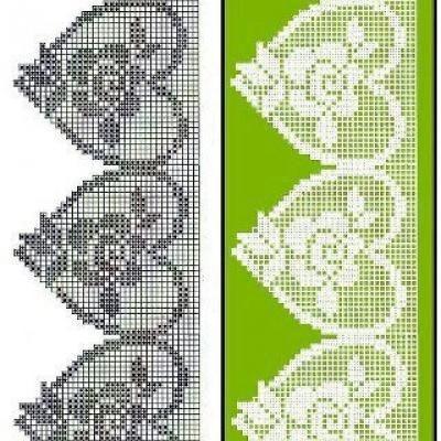 cortinas crochet (7)